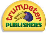 Trumpeter Publishers