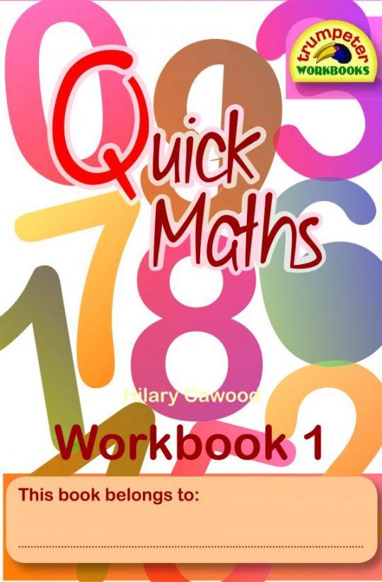 Numeracy & Mathematics