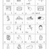 Simply the Best - Phonics WB2 Print